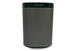 PLAY1EU1BLK - Sonos PLAY:1 Black