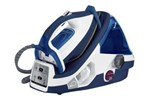 GV8962 - Tefal Steam station *DEMO* Pro Express Control GV8962 -