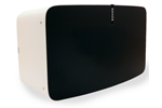 PL5G2EU1 - Sonos PLAY:5 White