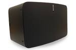 PL5G2EU1BLK - Sonos PLAY:5 Black