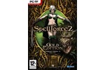 9006113134343 - Spellforce 2: Gold Edition - Windows - 01 - Strategia