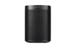 ONEG1EU1BLK - Sonos One - Black