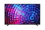 "43PFS5803/12 - Philips 43"" Televisio 43PFS5803 - LCD - Full HD -"