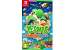 0045496422653 - Yoshi's Crafted World - Nintendo Switch - Toiminta