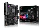 90MB0YS0-M0EAY0 - ASUS ROG STRIX B450-F GAMING Emolevy - AMD B450 - AMD AM4 socket - DDR4 RAM - ATX