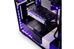 AC-HUEP2-M1 - NZXT HUE 2 - RGB Lighting Kit