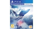 3391891993111 - Ace Combat 7: Skies Unknown - Sony PlayStation 4 - Simulaattori