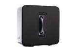 SUBG1EU1BLK - Sonos SUB - subwoofer - wireless