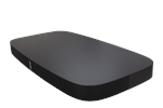PBASEEU1BLK - Sonos PLAYBASE - wireless - black