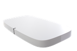PBASEEU1 - Sonos PLAYBASE- wireless - white