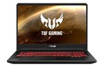 FX705GM-EW208T - ASUS TUF Gaming FX705GM-EW208T