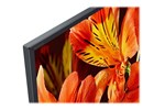 "FWD-43BZ35F/T - Sony 43"" Televisio FW-43BZ35F BRAVIA Professional Displays - 43"" Class (42.5"" viewable) LED TV - LED - 4K -"