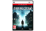 3499550371642 - The Sinking City - Windows - Toiminta/Seikkailu