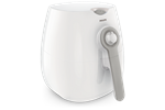 HD9216/80 - Philips HD 9216/80 AirFryer