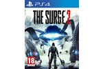3512899121201 - The Surge 2 - Sony PlayStation 4 - RPG