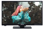 "24FHDMC5165 - FINLUX 24"" Televisio 24FHDMC5165 - LED - Full HD -"