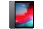 MUUJ2KN/A - Apple iPad Air (2019) 64GB - Space Grey