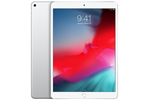 MV0E2KN/A - Apple iPad Air (2019) 64GB 4G - Silver