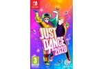 3307216125617 - Just Dance 2020 - Nintendo Switch - Musiikki