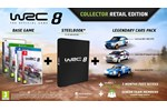 3499550381092 - WRC 8 - Collectors Edition - Windows - 12 - Kilpa-ajo