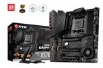 MEG X570 UNIFY - MSI MEG X570 UNIFY Emolevy - AMD X570 - AMD AM4 socket - DDR4 RAM - ATX