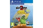 5060522094364 - The Angry Birds Movie 2: Under Pressure (VR) - Sony PlayStation 4 - 16 - Pulma