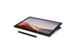 PVT-00018 - Microsoft Surface Pro 7 2019 Black i7 16GB 256GB