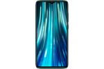 MZB8619EU - Xiaomi Redmi Note 8 Pro 64GB - Forest Green