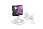 929002269101 - Philips Hue LightStrip Plus V4 2m Base Kit