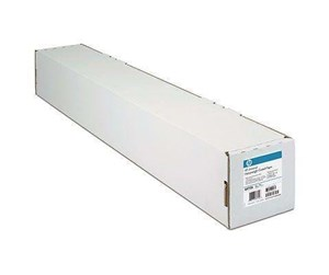 C6035A - HP Bright White Inkjet Paper