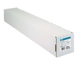 Q6580A - HP Universal Instant-Dry Photo Semi-Glos