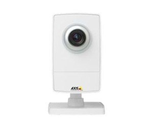 0554-002 - Axis M1004-W Network Camera