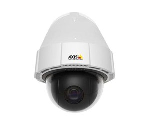 0544-001 - Axis P5414-E PTZ Dome Network Camera 50Hz