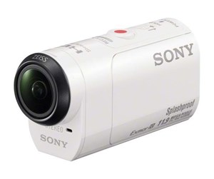 HDRAZ1.CEN - Sony Action Cam Mini HDR-AZ1