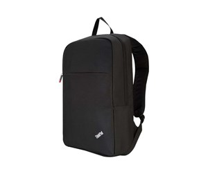 4X40K09936 - Lenovo ThinkPad 15.6 Basic Backpack