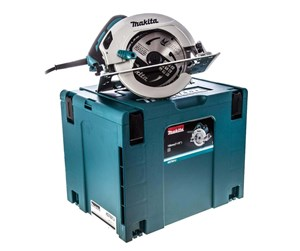 HS7601J - Makita HS7601J 66 mm