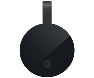 GA3A00459A65 - Google Chromecast Ultra