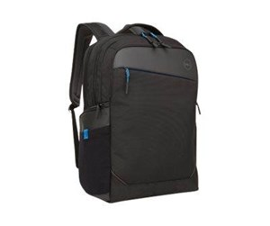 PF-BP-BK-7-17 - Dell Professional Backpack 17