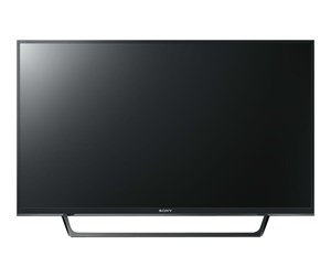 "KDL32RE403BAEP - Sony 32"" Televisio KDL-32RE403 - LCD - 720p -"