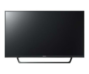 "KDL32RE405BAEP - Sony 32"" Televisio *DEMO* KDL-32RE405 - LCD - 720p -"