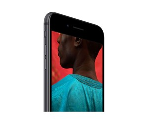 MQ6G2QN/A - Apple iPhone 8 64GB - Space Grey