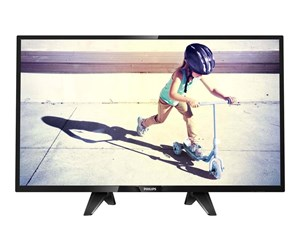 "32PFS4132/12 - Philips 32"" Televisio 32PFS4132 - LCD - Full HD -"