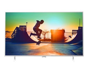 "32PFS6402 - Philips 32"" Televisio 32PFS6402 - LED - Full HD -"