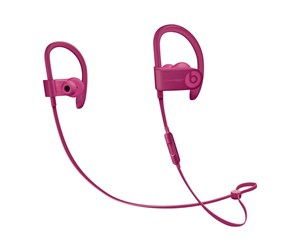 MPXP2ZM/A - Apple Beats Powerbeats3 Neighborhood Collection - Brick Red - Punainen