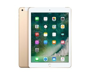MRM02KN/A - Apple iPad (2018) 32GB 4G - Gold