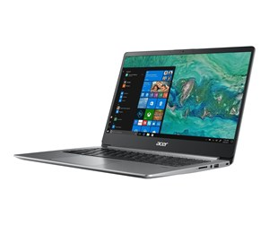 NX.GXUED.009 - Acer Swift 1 SF114-32-P5FJ