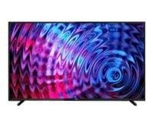 "43PFS5503/12 - Philips 43"" Televisio 43PFS5503 5500 Series - LCD - Full HD -"