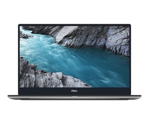 9G70C - Dell XPS 15 9570