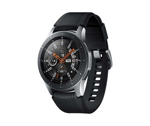 SM-R805FZSADBT - Samsung Galaxy Watch 46mm 4G - Silver