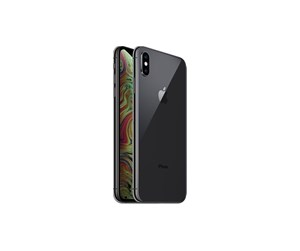 MT9E2QN/A - Apple iPhone XS 64GB - Space Grey
